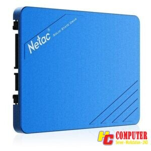 NETAC 120GB - HCCOMPUTER