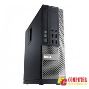 120_517_may_tinh_dong_bo_dell_optiplex_7010_sff_core_i5_3470-hccomputer